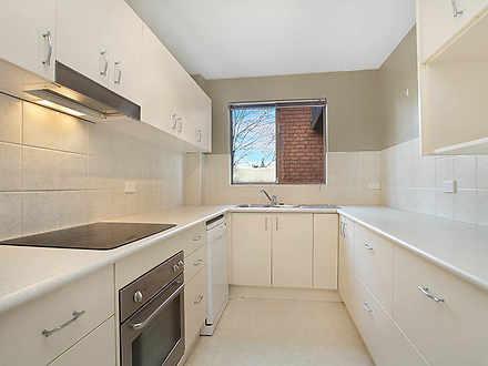 4/10 Parkes Road, Artarmon 2064, NSW Apartment Photo