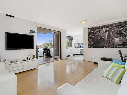 1/352 Bondi Road, Bondi Beach 2026, NSW Apartment Photo