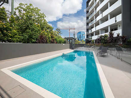 49/68 Benson Street, Toowong 4066, QLD Apartment Photo