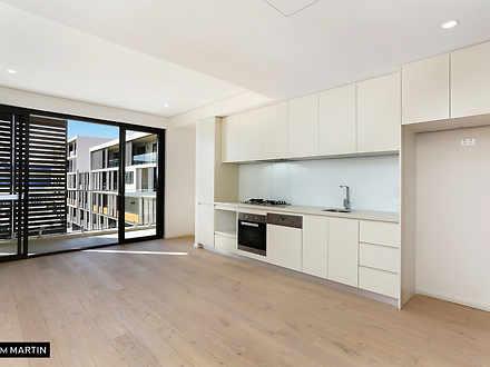 302/39-47 Mentmore Avenue, Rosebery 2018, NSW Apartment Photo