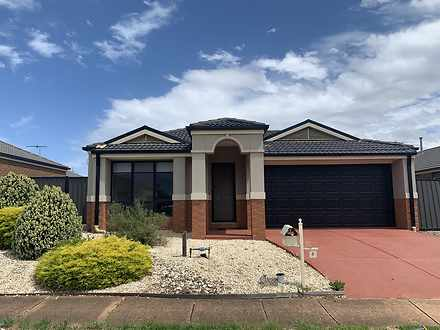 5 Dexter Grove, Point Cook 3030, VIC House Photo