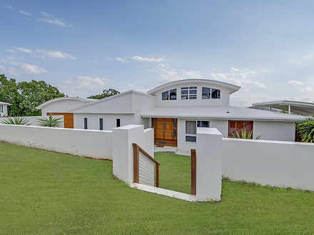 25 Banksia Place, Taranganba 4703, QLD House Photo
