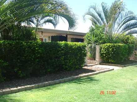 18 Beryl Street, Mount Isa 4825, QLD House Photo