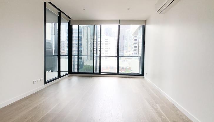 615/65  Dudley Street, West Melbourne 3003, VIC Apartment Photo