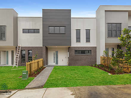 25 Everton Street, Narangba 4504, QLD House Photo