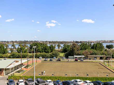 413/45 Adelaide Terrace, East Perth 6004, WA Apartment Photo