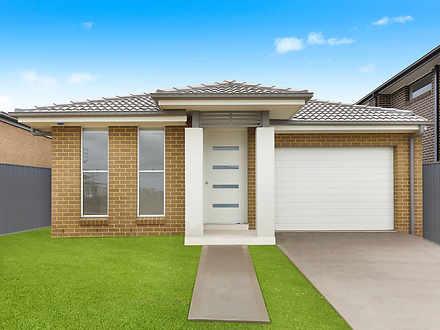 47 Hazelton Street, Austral 2179, NSW House Photo