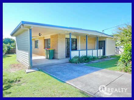 3 Huntingdon Road, Bethania 4205, QLD House Photo