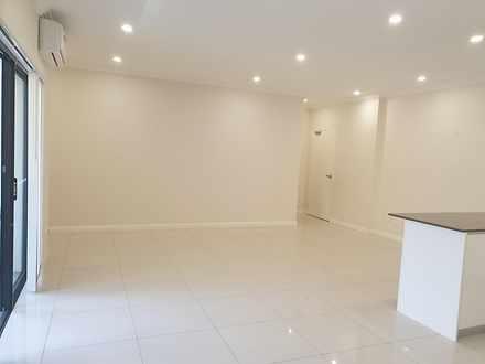 797-99 Stapleton Street, Pendle Hill 2145, NSW Unit Photo