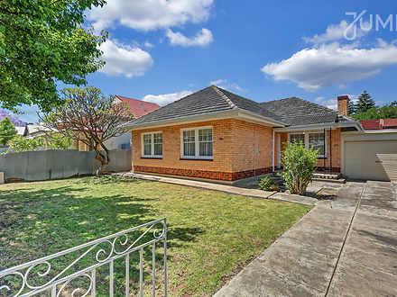 45 Arthur Street, Unley 5061, SA House Photo