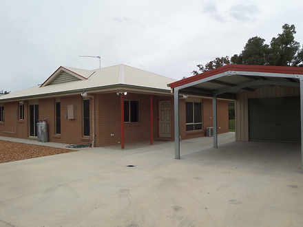 Goondiwindi 4390, QLD Townhouse Photo