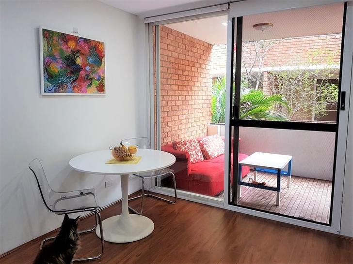 13/41-43 Villiers Street, Rockdale 2216, NSW Unit Photo