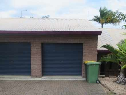 69 High Street, North Mackay 4740, QLD House Photo