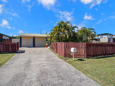 18 Annmore Court, Andergrove 4740, QLD House Photo