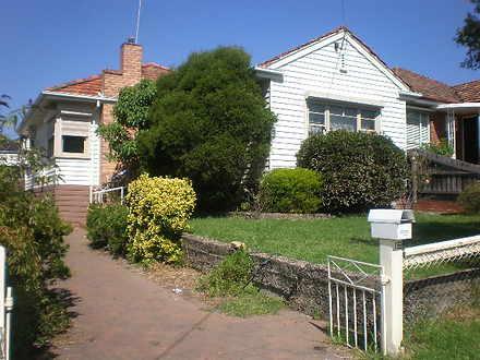 16 Warren Street, Pascoe Vale 3044, VIC House Photo