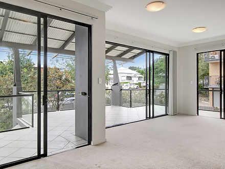 6/28 Stopford Street, Wooloowin 4030, QLD Apartment Photo