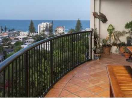 MAGIC MOUNTAIN APARTMENTS/1 Great Hall Drive, Miami 4220, QLD Apartment Photo