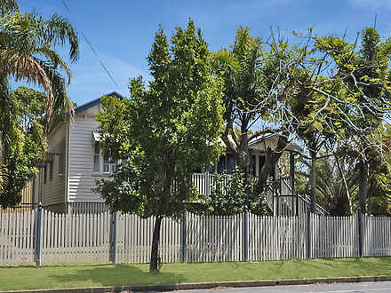 92 Goldsmith Street, South Mackay 4740, QLD House Photo