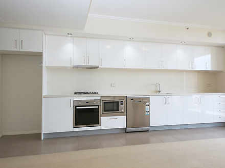 28/545 Pacific Highway, Crows Nest 2065, NSW Apartment Photo