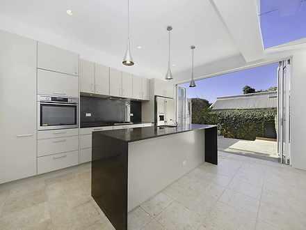 59 Goodhope Street, Paddington 2021, NSW House Photo