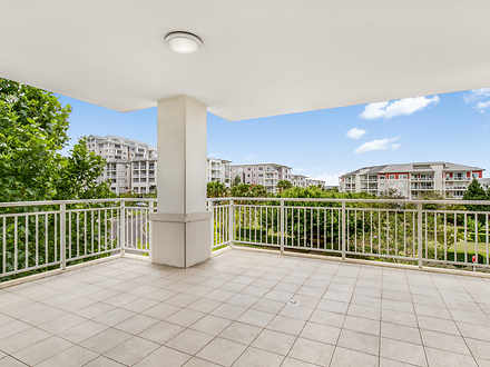 308/4 Rosewater Circuit, Breakfast Point 2137, NSW Apartment Photo