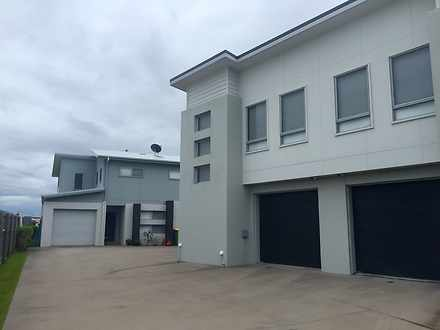 1/15 Makybe Diva Drive, Ooralea 4740, QLD House Photo