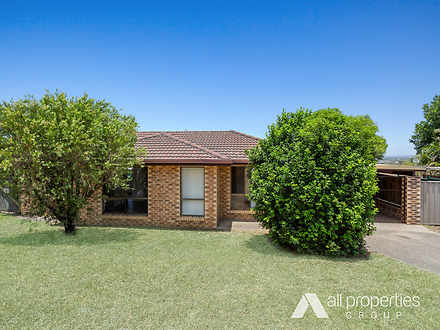 11 Mundalla Street, Algester 4115, QLD House Photo