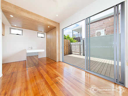 7/82 Granville Street, West End 4101, QLD Unit Photo
