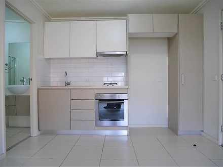 1A/120 Edensor Road, Bonnyrigg 2177, NSW Villa Photo
