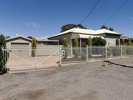 79 Harris Street, Broken Hill 2880, NSW House Photo