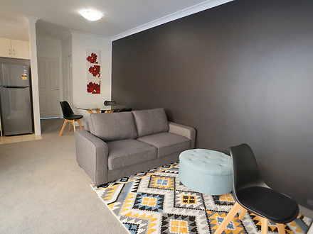 9/1 Waverley Crescent, Bondi Junction 2022, NSW Apartment Photo