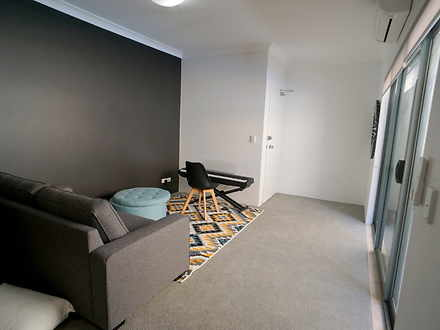 9/1 Waverley Crescent, Bondi Junction 2022, NSW Apartment Photo