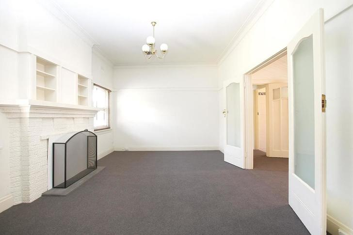 8/377 Dandenong Road, Armadale 3143, VIC Unit Photo
