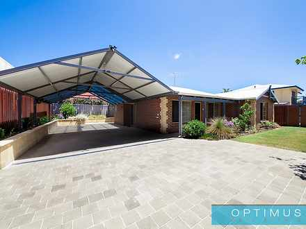 249A Jersey Street, Wembley 6014, WA House Photo