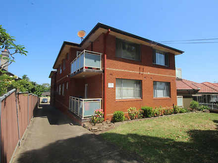 5/4 Campbell Street, Punchbowl 2196, NSW Unit Photo