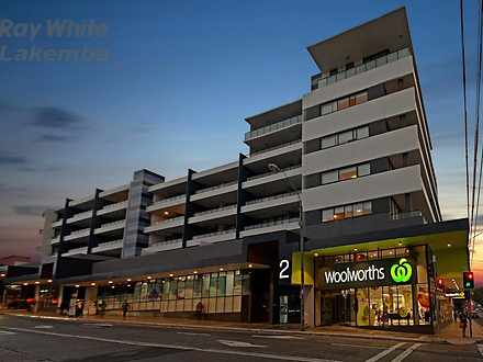 75/2-26 Haldon Street, Lakemba 2195, NSW Apartment Photo