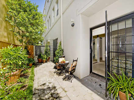 7/306-312 Bronte Road, Waverley 2024, NSW Apartment Photo