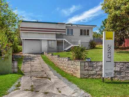 18 Coolalie Street, Alderley 4051, QLD House Photo