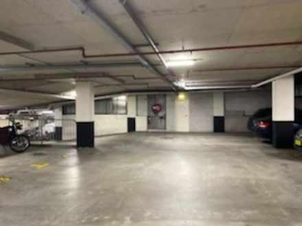 6 Rosebery Place, Balmain 2041, NSW Unit Photo