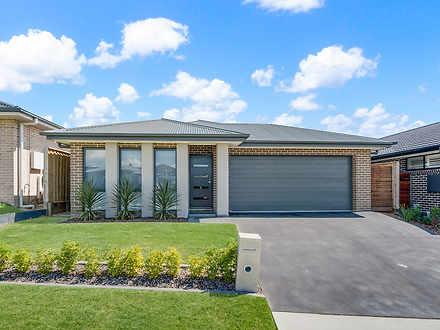 20 Richmond Road, Oran Park 2570, NSW House Photo
