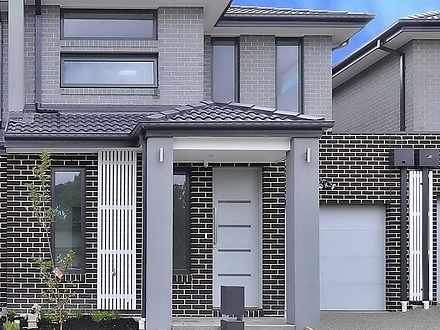 31B AND31C Belmont Road, Glen Waverley 3150, VIC Townhouse Photo