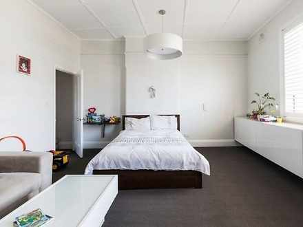1/489 Darling Street, Balmain 2041, NSW Apartment Photo
