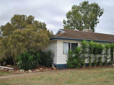 12 Hargrave Court, Yarrawonga 3730, VIC House Photo