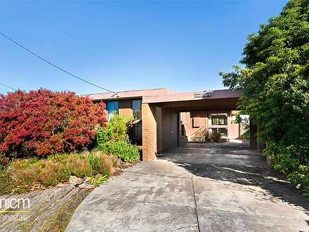 20 Hampstead Drive, Hoppers Crossing 3029, VIC House Photo