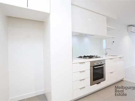 1607/285 La Trobe Street, Melbourne 3000, VIC Apartment Photo
