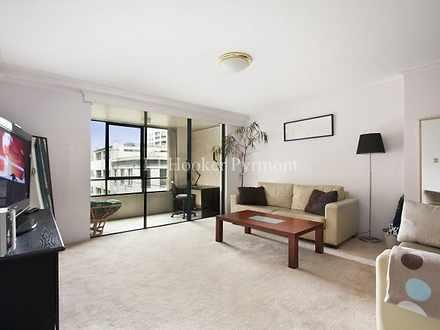 31/1-29 Bunn Street, Pyrmont 2009, NSW Apartment Photo
