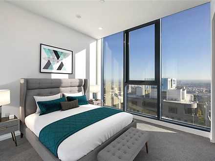 1C5/560 Lonsdale Street, Melbourne 3000, VIC Apartment Photo