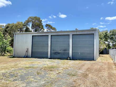 136 Haynes Street, Kawana 4701, QLD House Photo