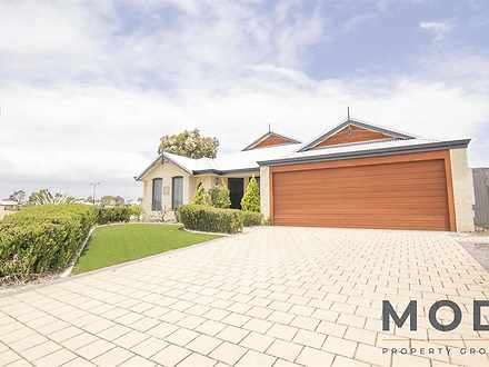 47 Derricap Avenue, Ellenbrook 6069, WA House Photo