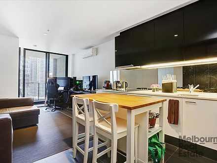 1709/220 Spencer Street, Melbourne 3000, VIC Apartment Photo
